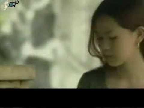 Luz Loreto: Iniibig Ko Ang Iniibig Mo -Lyrics w/ Cebuano Sub-titles