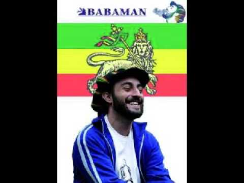 To The Top - Bassi Maestro ft. Babaman e Metro Stars