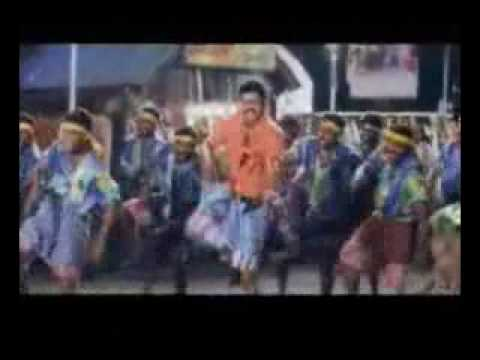 Annamalai Thambi Songs[Pudhiya Geethai]