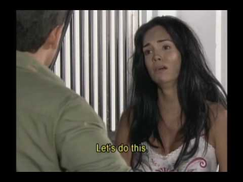 Alma Indomable - EPS 1 (Parte 6)
