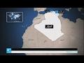 تنظيم -الدولة الإسلامية- يتبنى هجوم قسنطينة في الجزائر