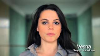 Любіть Україну - социальная реклама бьет рекорды в Youtube