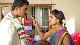 Deivamagal 03-12-2013 | Suntv Deivamagal December 03, 2013 | today Deivamagal tamil tv Serial Online December 03, 2013 | Watch Suntv Serial online