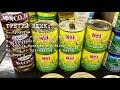 Фрагмент с середины видео Самый большой сухой паёк ФСБ РПК-М
