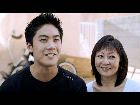 My YouTube Story: Ryan Higa