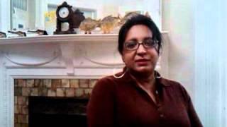 Abogado De Para Divorciarme 201-646-9799 en NJ Mi Marido Ex Esposa Mujer No Quiere Darme
