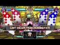 Фрагмент с начала видео MAI NATSUME & THE GAE BULGES ARE BACK! | Blazblue Cross Tag Battle PS4 Online Matches!