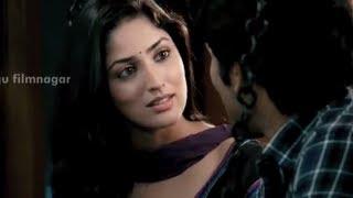 Gouravam Theatrical Trailer