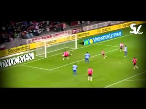 New Videos Funny Football Moments 2014 HD ♣ Best Of ♣