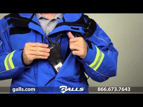 5.11 Tactical Men's Responder Parka at Galls - JA817 - UCPV3J_Tx9K_TqX77OZiK-HA