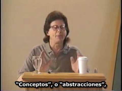 Introducción a Objetivismo [2 de 5] por Leonard Peikoff