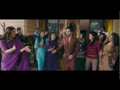 Totey Ud Gaye Full Video Song from Ek Thi Daayan