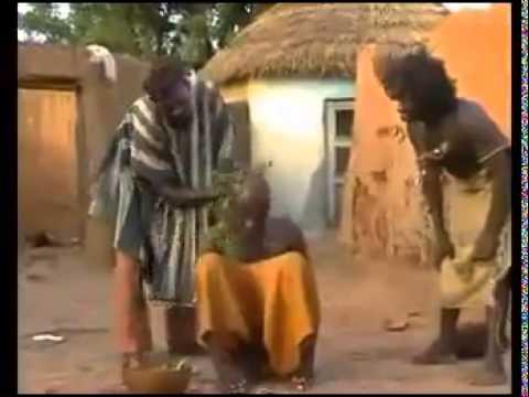 فيديو مضحك جدا  افضل طريقة لعلاج الصداع دون اي ادوية