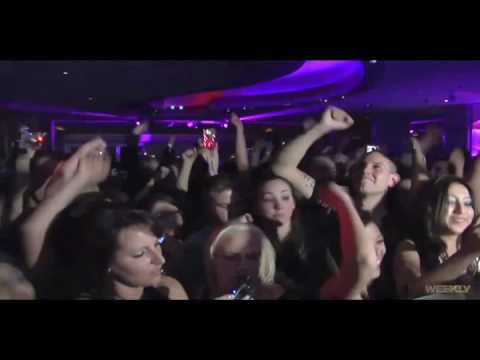 DJ Pauly D - Beat Dat Beat - DJ Skribble - Feat Jaylyn Ducati