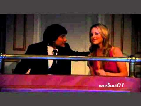 General Hospital | Lulu and Dante Go To The Opera | 2-14-11