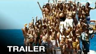 Terraferma (2011) Movie Trailer