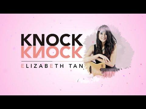 Elizabeth Tan -