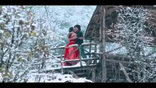 Yaariyan Full Trailer