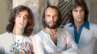 比吉斯合唱團 BeeGees -Emotion.wmv