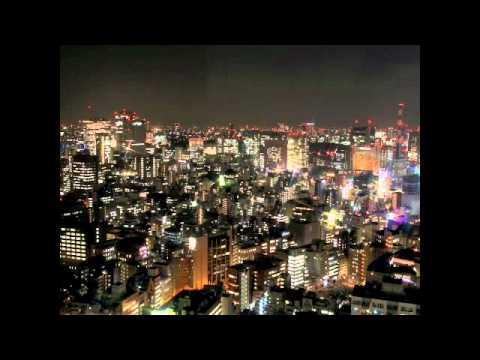 hiphop instrumental by SKKN