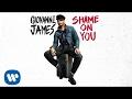 giovanni james - shame on you [audio]