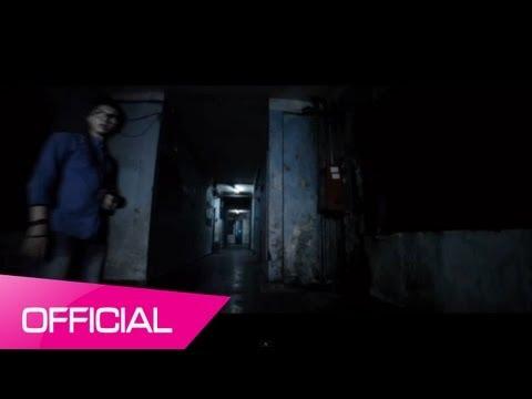 DAMtv – Mười Một – OFFICIAL Trailer
