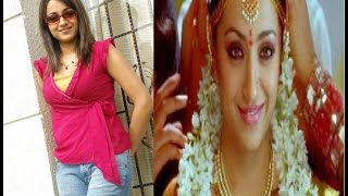 Watch I am Too Happy After Marriage Breakup-Trisha Open Talk Red Pix tv Kollywood News 01/Jul/2015 online