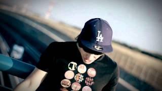 ParaZiTT feat. Ičis - Hľadám spravodlivosť