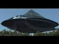 НЛО.UFO: ЛЕТАЮЩАЯ ТАРЕЛКА  НА ОСТРОВЕ ГАВАЙИ! SUPER! 2017***