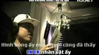 Một cái tên karaoke ( only beat )