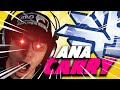 LOCKLEAR ME RAGE DESSUS ► ANA CARRY - EPIC Twitch #5
