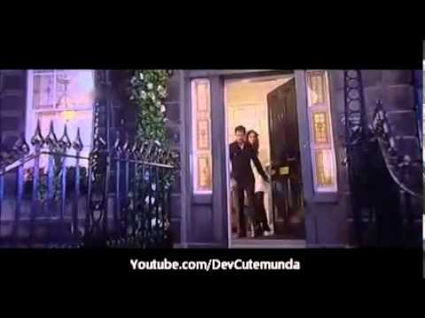 MAUSAM - Abhi Na Jao Chhod Kar GOOD QUALITY 2011