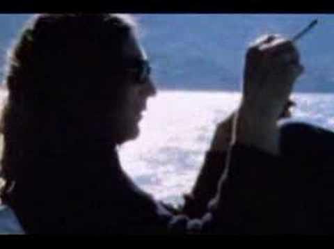 GOD - John Lennon