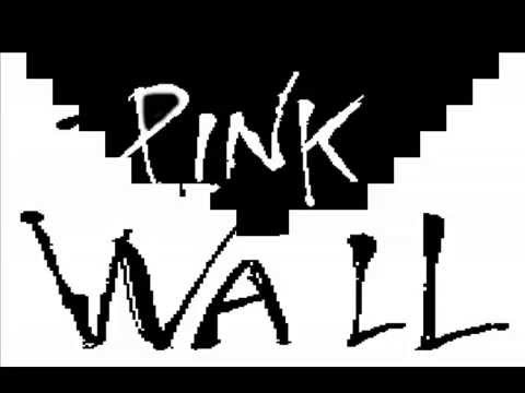 The Wall - Pink Floyd -jktewlp2_Os