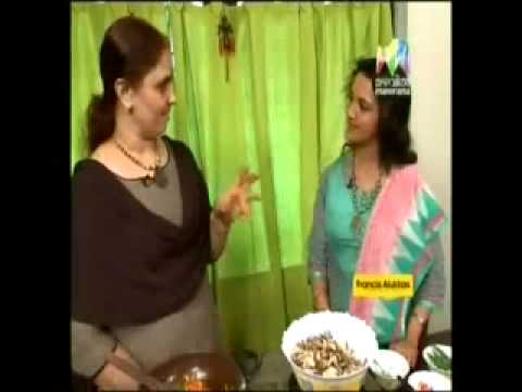 Vanitha on 17th July Part 2 to 3