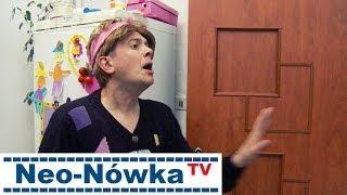 Neo-Nówka - K jak Kartony - Odcinek 4