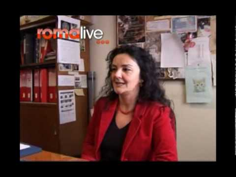 Fisica Quantistica Catalina Curceanu Istituto Frascati