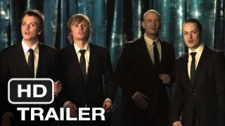 Happy, Happy Official Trailer (2011) HD Movie