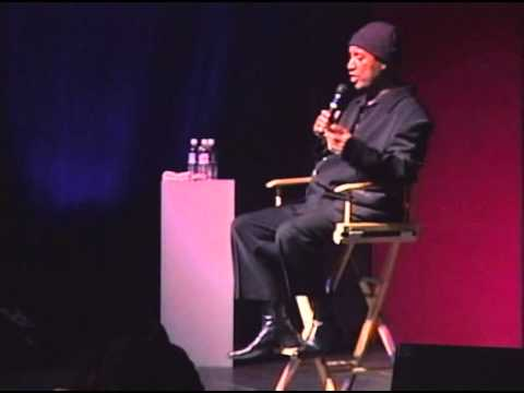 Paul Mooney Analyzing White America Full Version