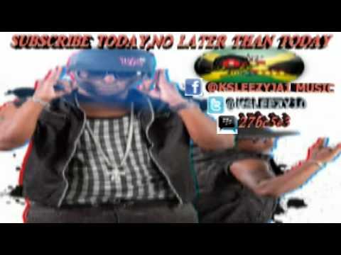 Popcaan - Cyah Believe (Tommy lee & Vybz Kartel Diss ) September 2012 @Ksleezy10