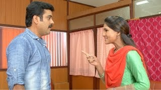 Deivamagal 11-11-2013 | Suntv Deivamagal November 11, 2013 | today Deivamagal tamil tv Serial Online November 11, 2013 | Watch Suntv Serial online