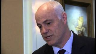 El CEC augura que la creación de empleo sustancial llegará a España en 2014