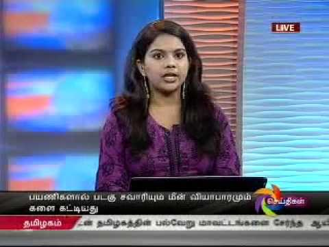 Polimer News 20Jan2013,8 00 PM