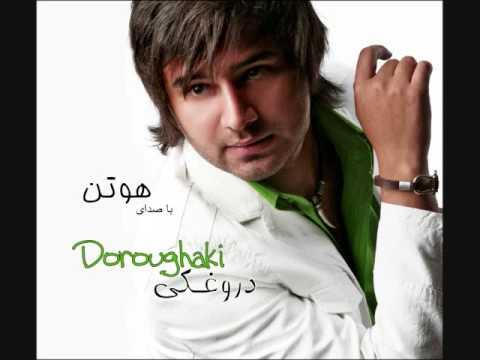 Hootan Doroughaki (PersianSong com)