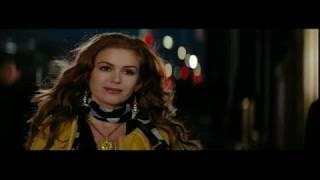 Confessions of a Shopaholic movie trailer