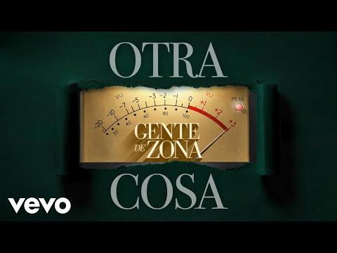 Gente de Zona – Tan Buena  ft. Mau y Ricky