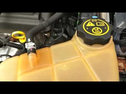 MOTOR  DO ONIX 1.4   LT TRABALHANDO