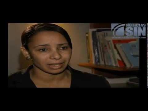 Mujer denuncia a su ex pareja por haber compartido video íntimo RD