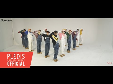Happiness (Choreography Version)