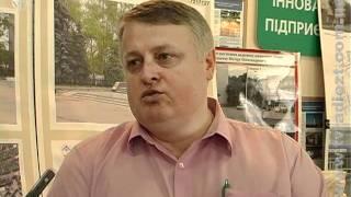 В Житомире установят памятник Кременицкому